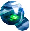 Microscope-vignette