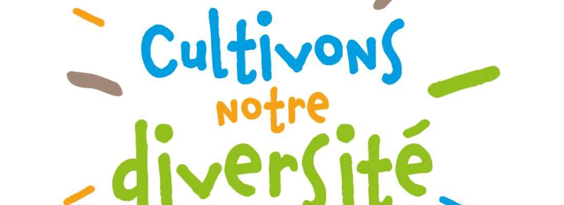 illustration Actions pour l'égalité et la diversité