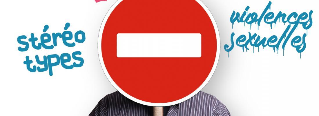 illustration Un dispositif volontariste de prévention des discriminations et des violences sexuelles et/ou sexistes à INRAE : la cellule d'écoute Allodiscrim